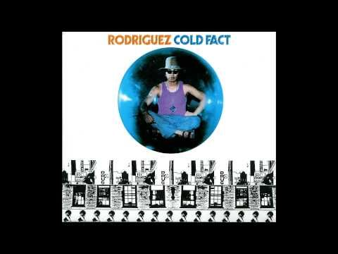Must Have Album S Rodriguez Cold Fact An Epic Individual Amazing Movie Searching For Sugar Man Classic Rock Albums Songs Album