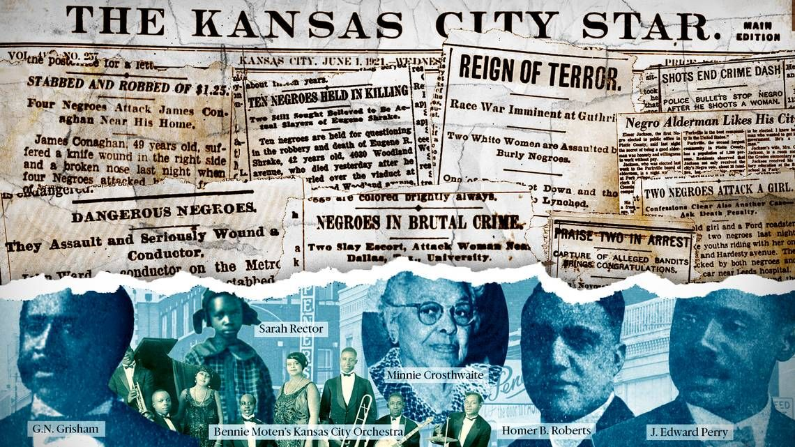 Kc Star Editor Apologizes For Poor Coverage Of Black News The Kansas City Star Kansas City Black Lives Matter Protest Digital Storytelling