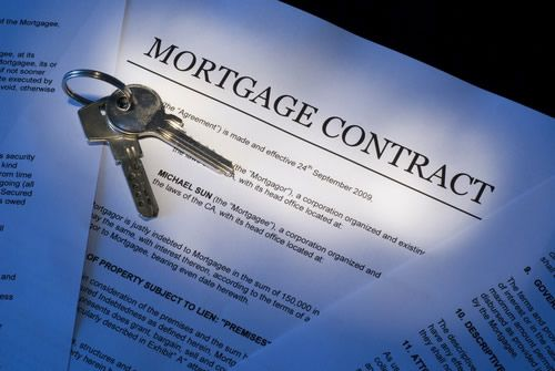 Is the Mortgage Settlement Agreement Helping Homeowners? Find out