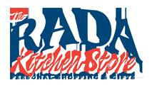 Rada Kitchen Store   Rada Cutlery Personal Shopping & Gifts