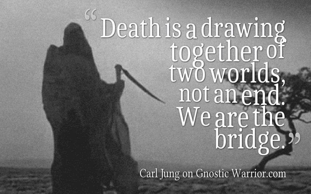 Pin by Geni Carico on Carl Jung | Carl jung quotes, Carl jung, Jungian  psychology