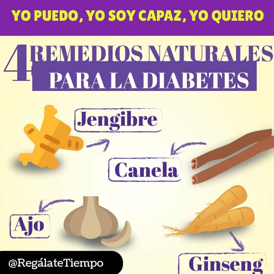 jengibre diabetes tipo 2