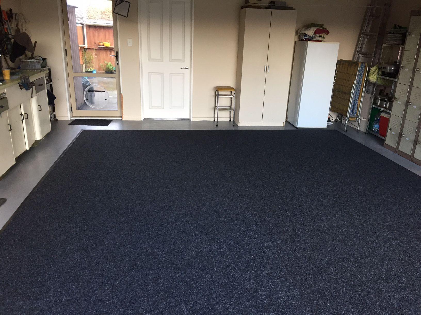 Hamilton, NZ Carpet colors, Flooring, Carpet