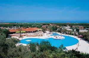 Camping El Delfin Verde Camping Vacansoleil All Inclusive Resorts Ocean Coral Turquesa En Cancun Vacation
