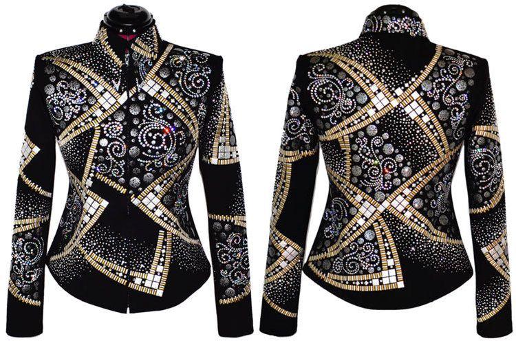 823--western-show-jacket-2.jpg