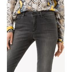 Photo of Brax ladies skinny jeans style Shakira Gr. 36 BraxBrax