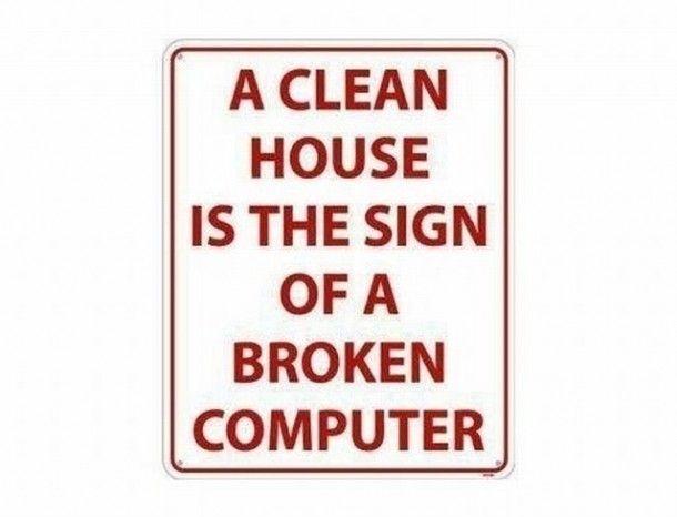 True, oh so true!! ha