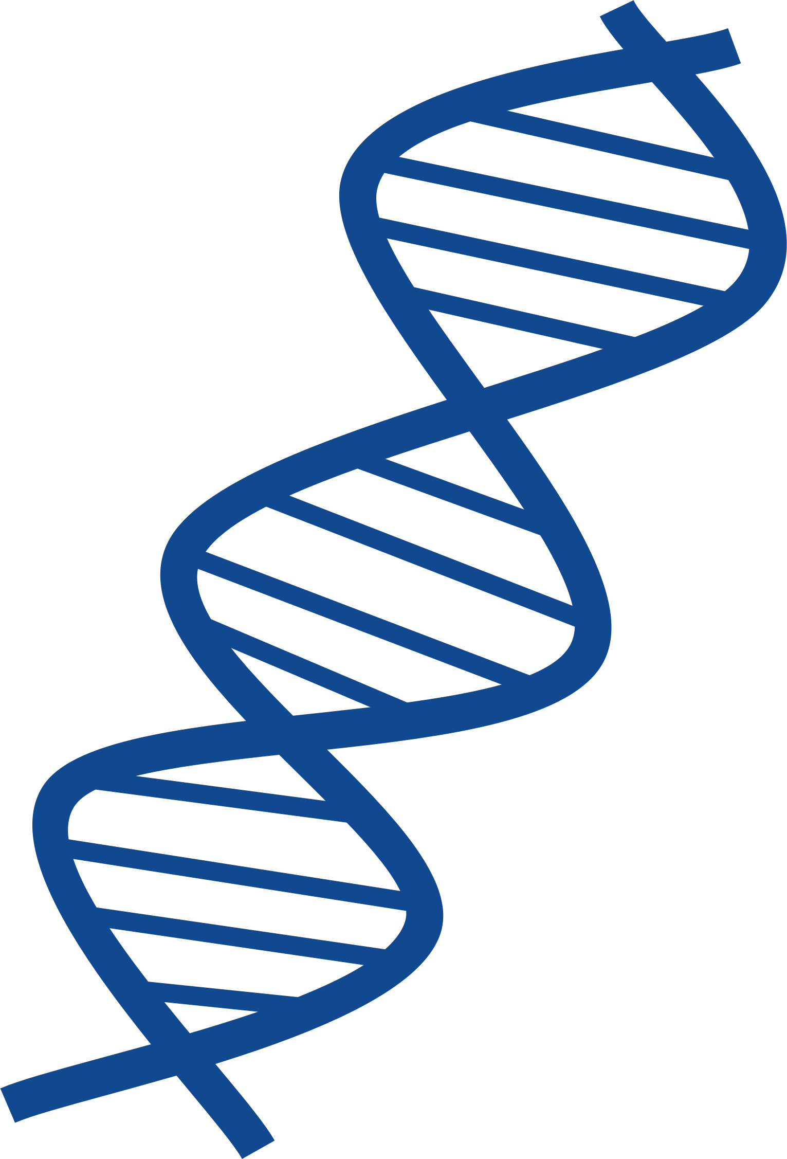 Image result for DNA art blue | Chemistry Graphics | Pinterest