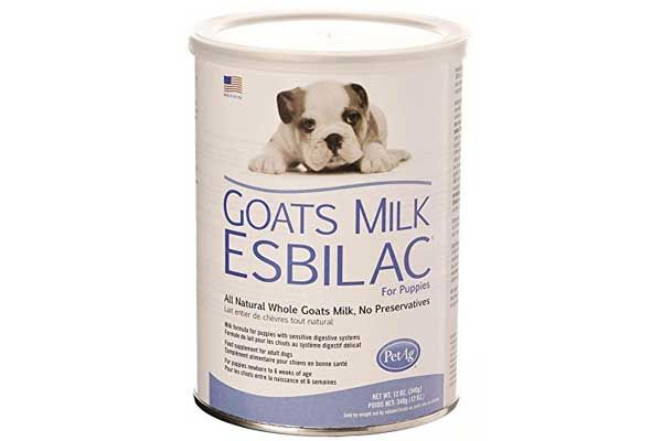 Top 10 Best Puppy Milk Replacers In 2020 Reviews Goat