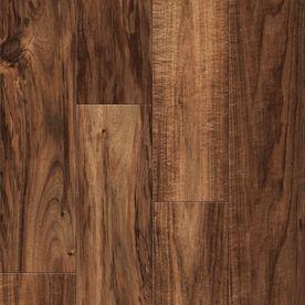 Handscraped Acacia Wood Planks Sample Natural Acacia Acacia Wood Wood Planks Flooring