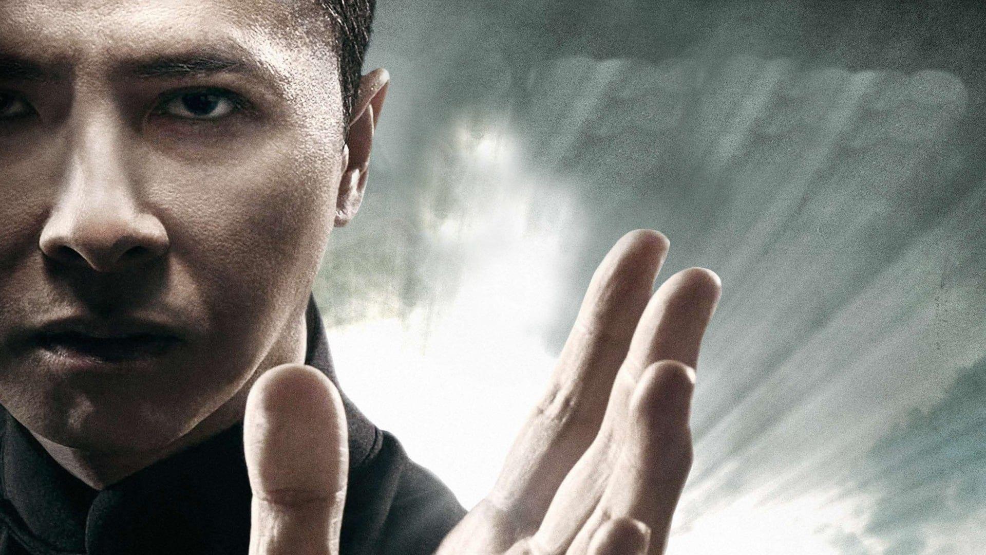 Ip Man 3 2015 Ganzer Film Deutsch Komplett Kino Ip Man 3
