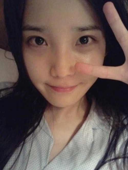 8 K Pop Idols Who Look Gorgeous Even Without Makeup Without Makeup Bare Face Subtle Makeup