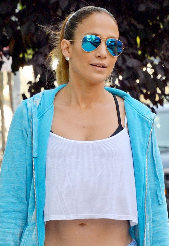 Ray Ban 3025 Celebrities Wearing Ray Ban Aviators In