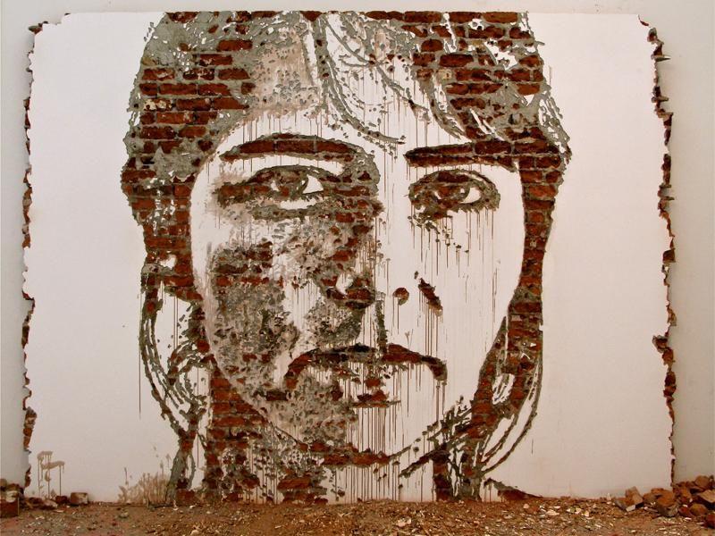 Alexanndre Farto 6.jpg (800×600)