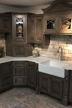 Kitchen Accessories Ideas   Country Themed Kitchen ...