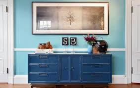 Credenza Per Ingresso : Ingresso benvenuti a casa arredamento e case