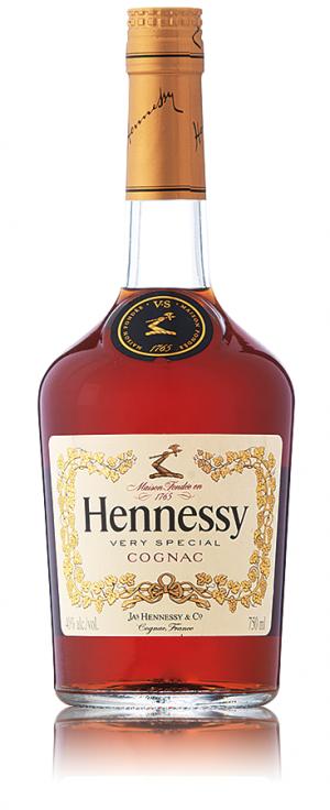 Hennessy Vs Cognac Hennessy Vs Cognac Hennessy