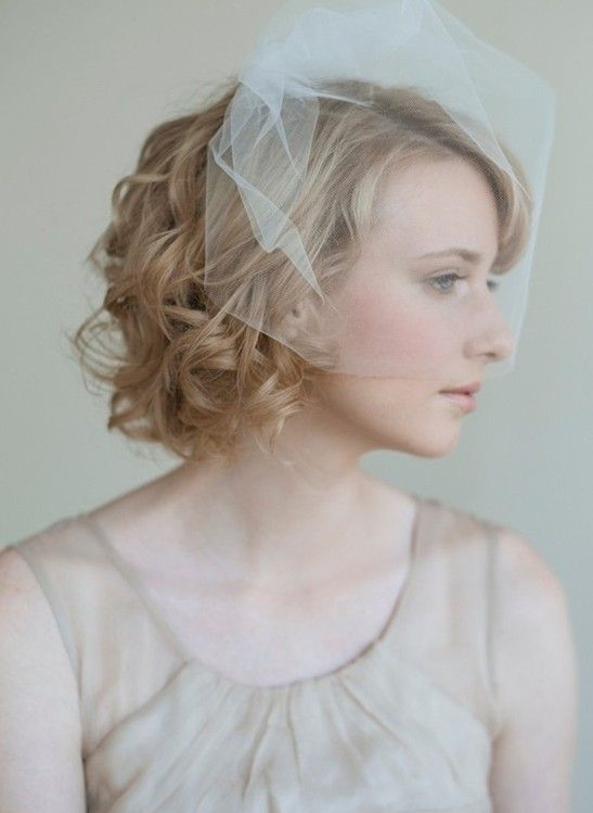 10 Wedding Hairstyles 2020 For Short Hair Popular Haircuts Simple Wedding Hairstyles Short Wedding Hair Hair Styles 2014