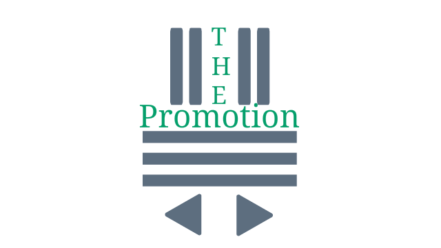 The Promotion (Short Story)