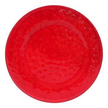 Bobby Flay Acrylic Dinner Plate  sc 1 st  Pinterest & Bobby Flay Acrylic Dinner Plate | Stuff for Boat | Pinterest