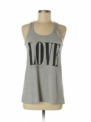 Piperlime Women Gray Tank Top M #fashion #clothing #shoes #accessories #women #womensclothing (ebay link)