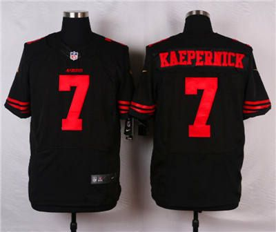 Pin On San Francisco 49ers Jersey