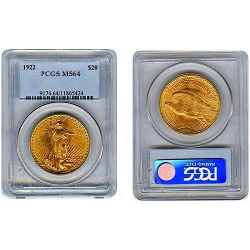 pgsc coin