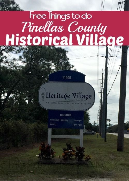thigns    tampa pinellas county heritage 499 x 700 · jpeg