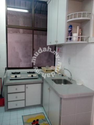 Bukit Saujana Penang Google Search Kitchen Cabinets Home Decor Decor