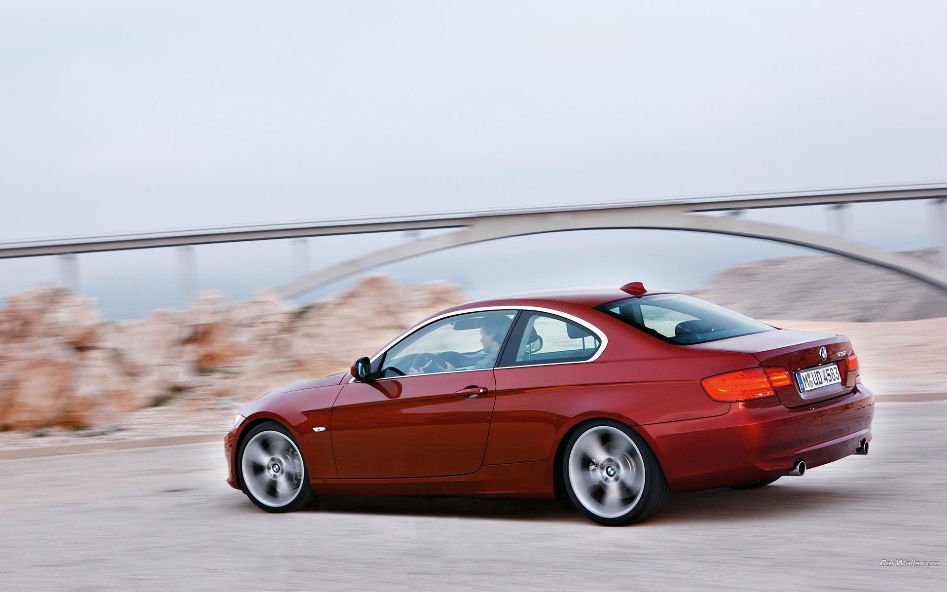 Bmw 3 series 335i coupe check out these bimmers http