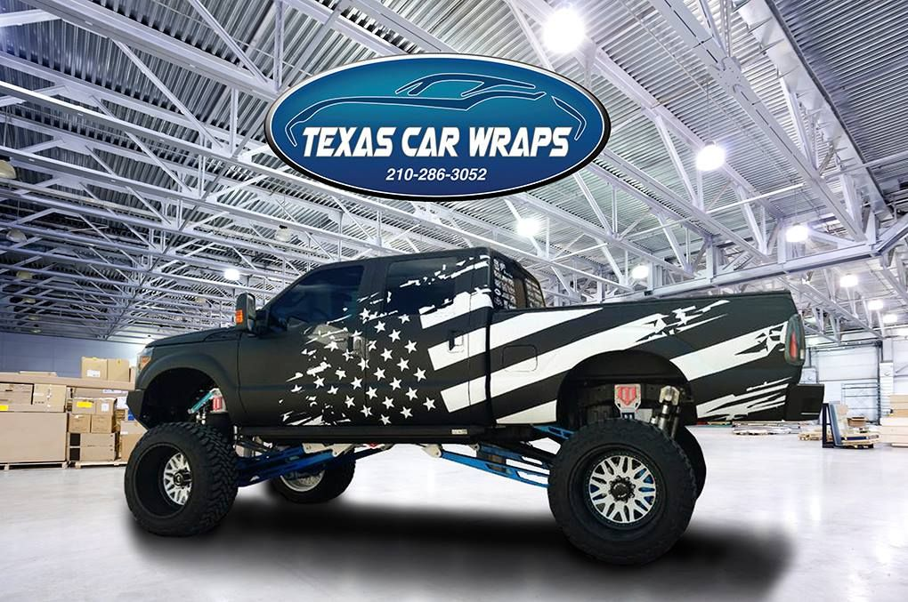 Take Few Minutes To Browse Our Vehicle Wrap Gallery We Hope You Enjoy Our Vinyl Car Wrap Work By Texas Car Wraps In San Antonio Texas Car Wraps Truck Wraps Graphics