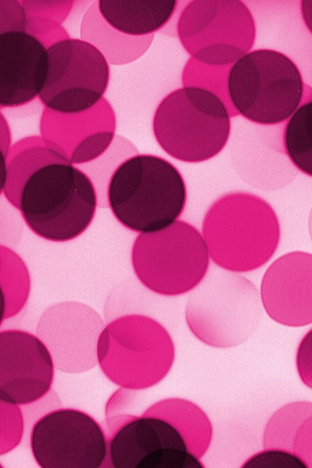 Pin by ashley atkinson on backgroundsgraphics pinterest graphics pink dot pink pink pink pink sugar perfect pink pretty in pink pinky pie everything pink pink wallpaper wallpaper app voltagebd Images