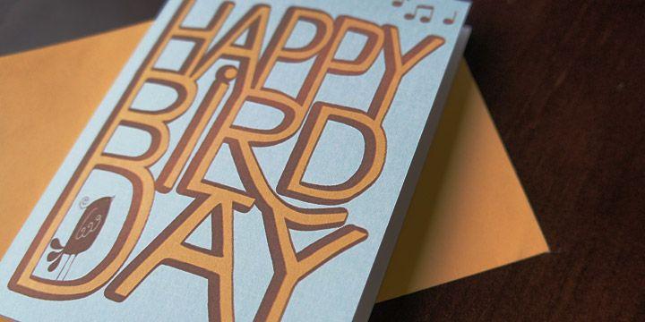 PintassilgoPrints | Card-O-Mat