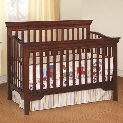 Delta Children S Products Biltmore Collection From Baby Depot 199 99 Cribs Nursery Room Decor Nursery Room