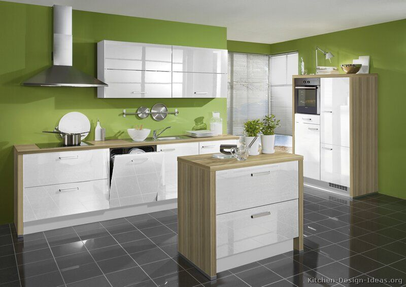 Decoration Minimalist Room Sage Green Paint Colors For Kitchens With White Cabinet Green Kitchen Walls Shaker Style Kitchen Cabinets Sage Green Kitchen Walls