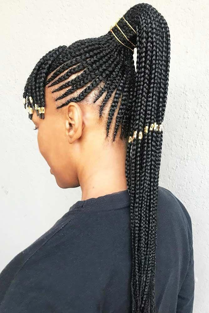 african american hairstyling ideas  ...