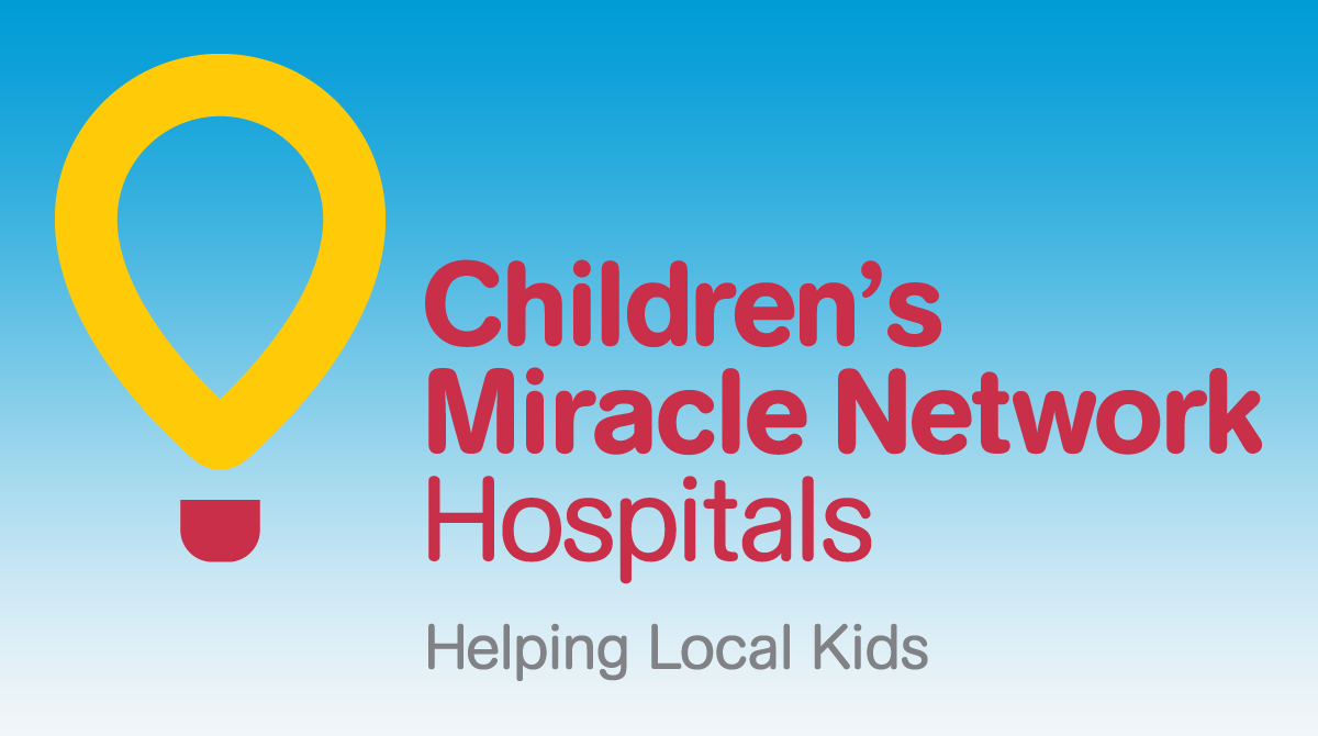 Ftk Why I Support Children S Miracle Network Hospitals Children S Miracle Network Hospitals Supportive Miracles