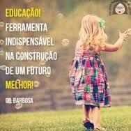 Resultado De Imagem Para Frases Sobre Educação Augusto Cury