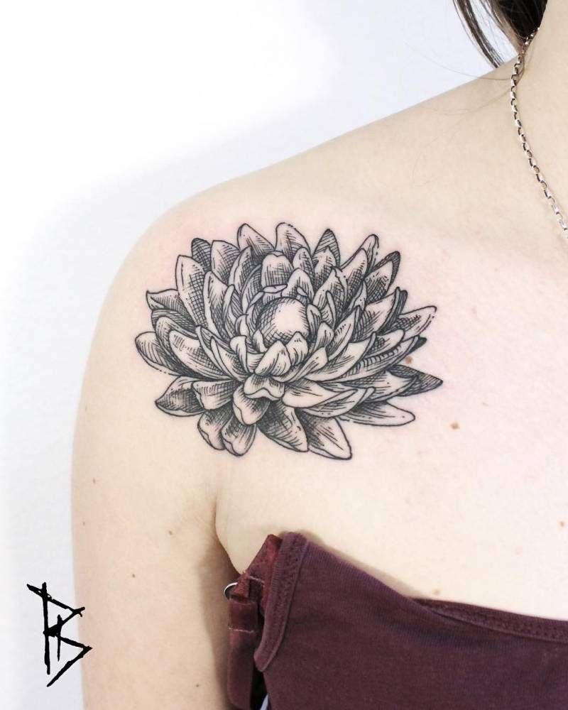 Pin En Tatuajes De Grabados