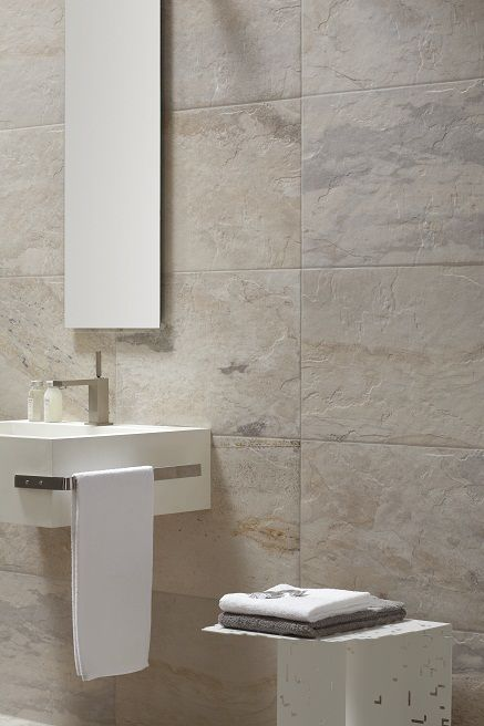Jerry and the Tilemakers Largest Online Supplier and Retailer of - Plinthe Salle De Bain