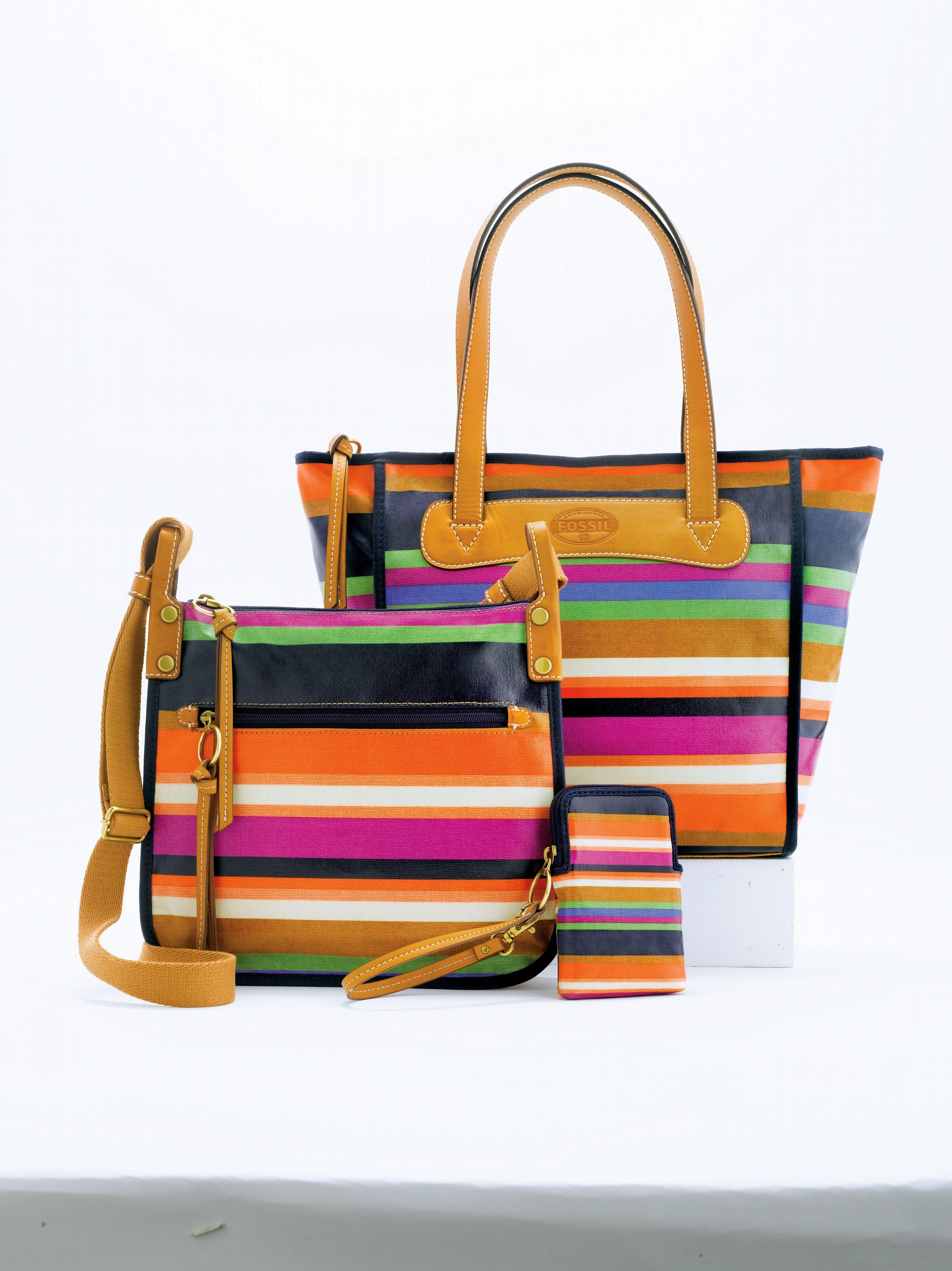 b61417b706d2 Fossil Handbags #belk #accessories | All About Accessories ...