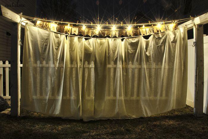 45+ Backyard stage ideas information