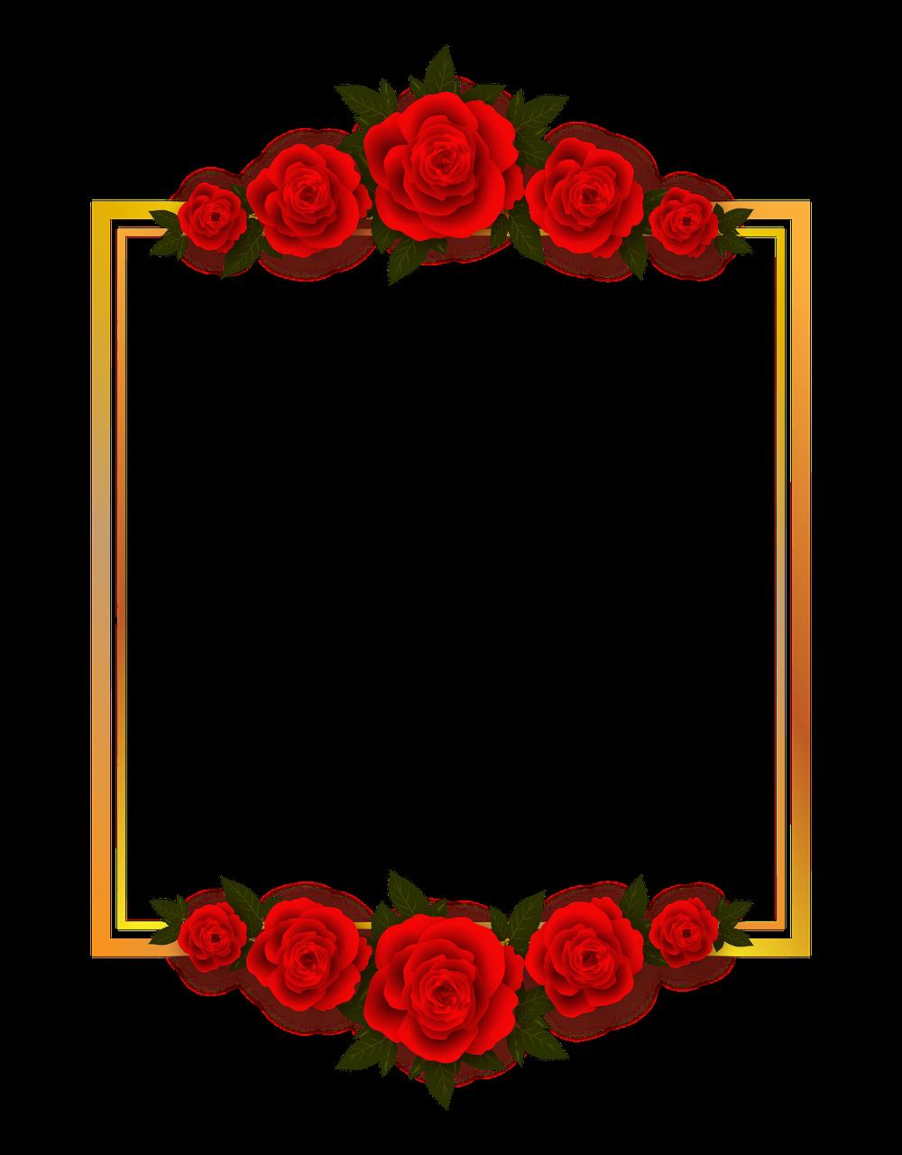 Clip Art Loving Clip Memory Art Loving Flowers Flowers Memory