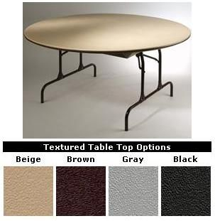 Abs Round Table Mity Lite Ct 72 Core Composite 72 Inch Round Folding Table Folding Table Lifetime Tables