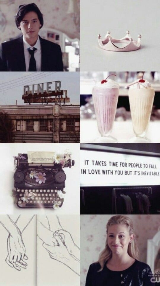 Aesthetics Bughead Riverdale Riverdale Betty Riverdale Betty And Jughead Bughead Riverdale