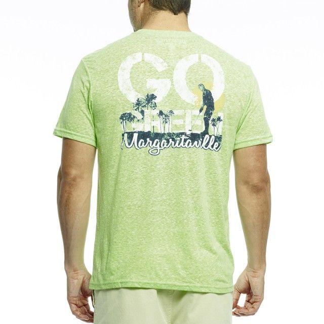 65964ff7 T-shirts - Margaritaville Apparel Store | Men's Apparel & Swimwear ...