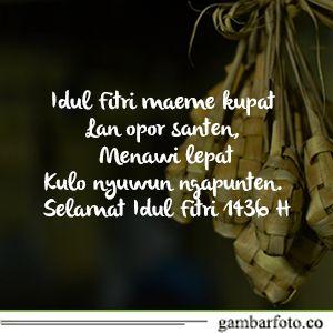 Bahasa Jawa Sama Sama Halus Carles Pen