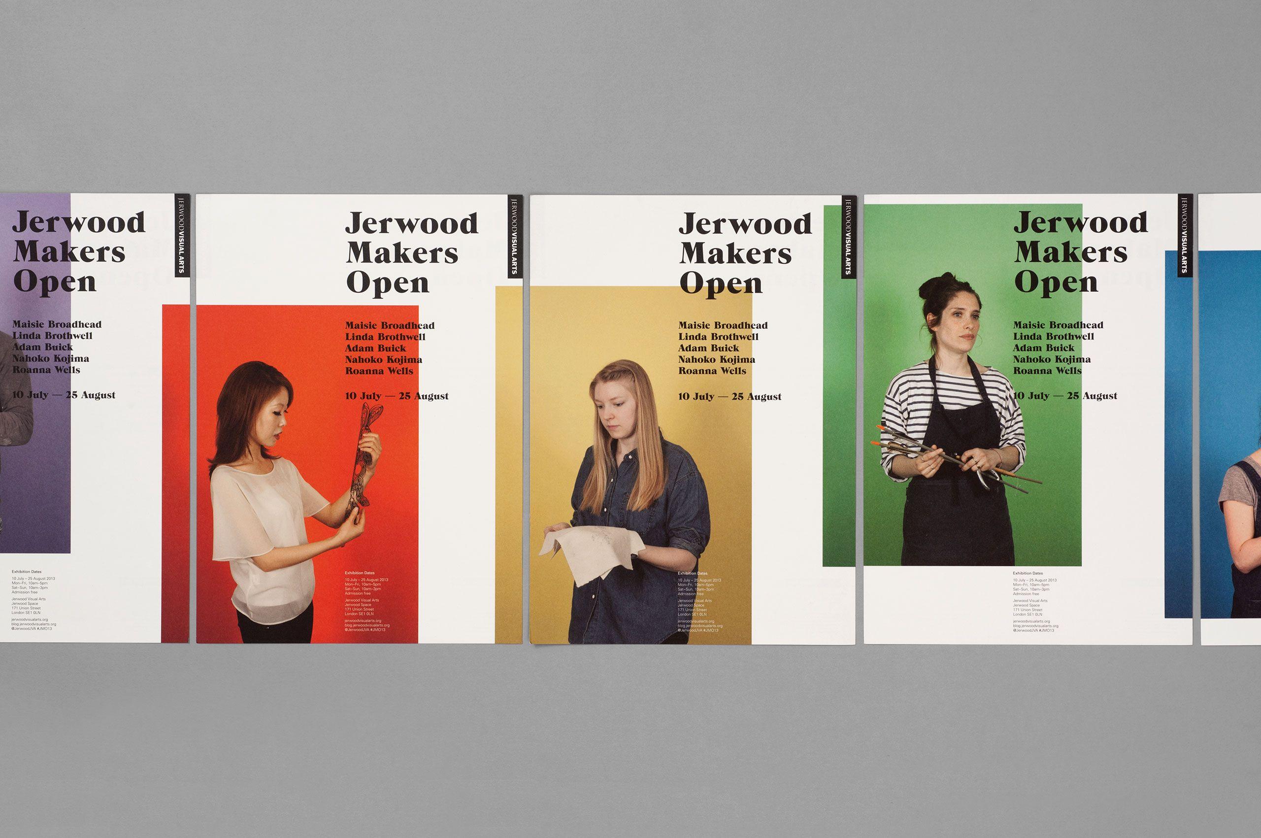 Burgess & Beech is a multidisciplinary design practice