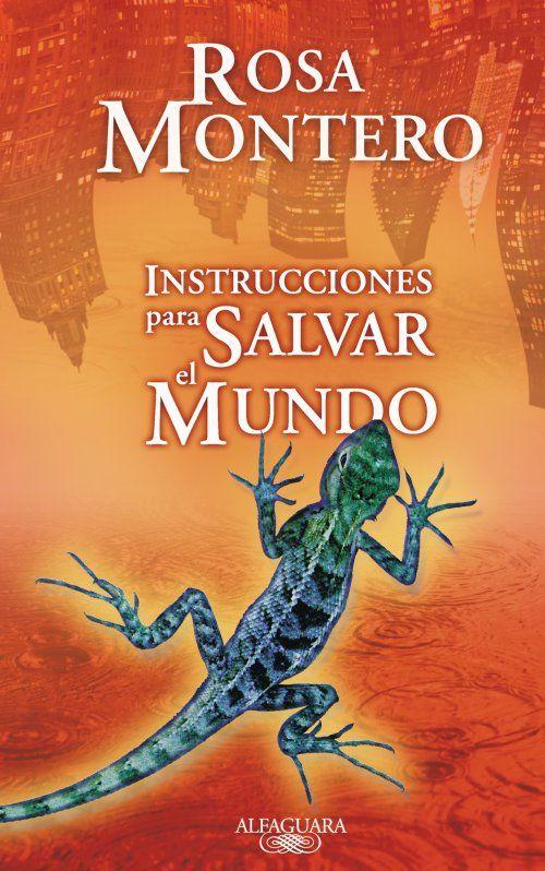 MUNDO ROSA LIBRO EBOOK