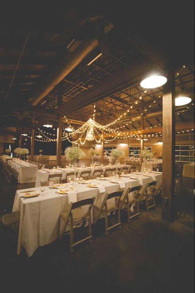 Loveless Barn Wedding Weddingdecor Nashville Barnreception